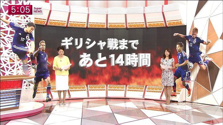 matsumura20140619_02.jpg