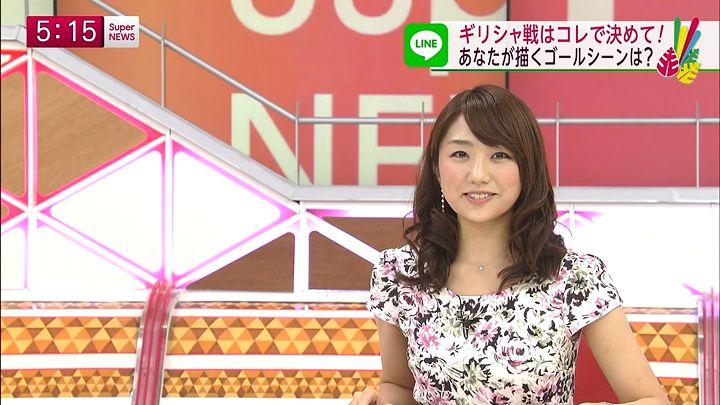 matsumura20140619_04.jpg