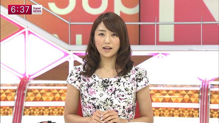 matsumura20140619_06.jpg