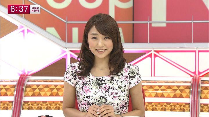 matsumura20140619_07.jpg