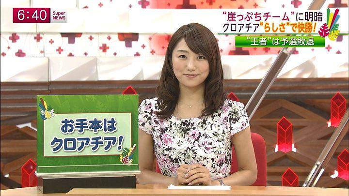 matsumura20140619_08.jpg
