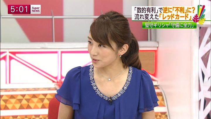matsumura20140620_03.jpg