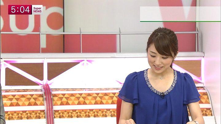 matsumura20140620_04.jpg