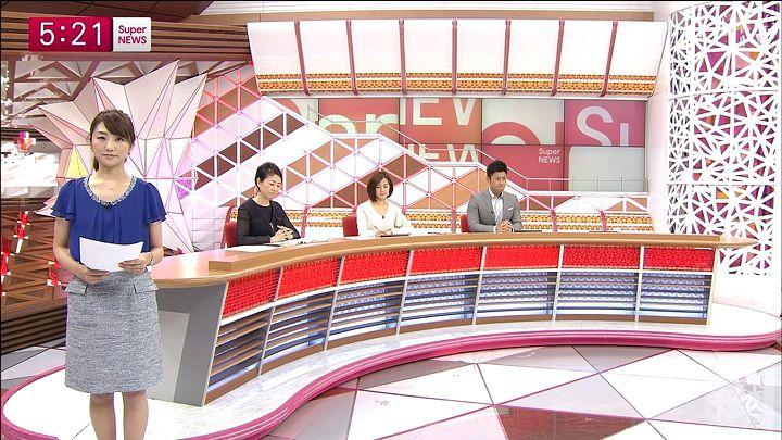 matsumura20140620_10.jpg
