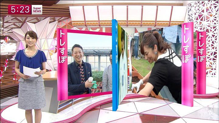matsumura20140620_11.jpg