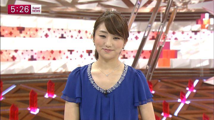 matsumura20140620_12.jpg