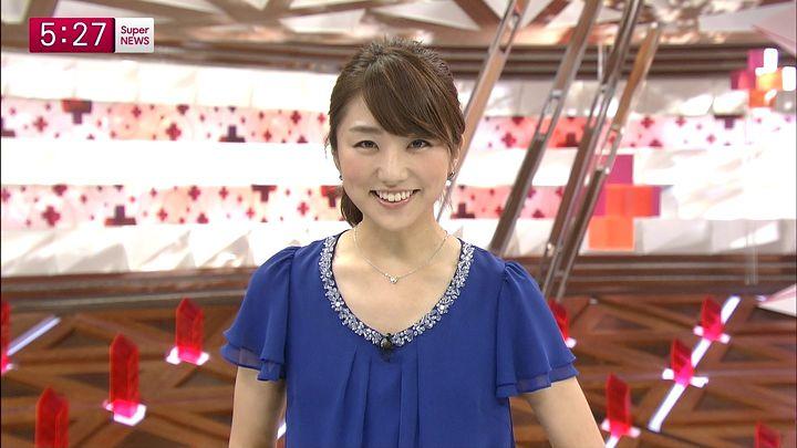 matsumura20140620_13.jpg