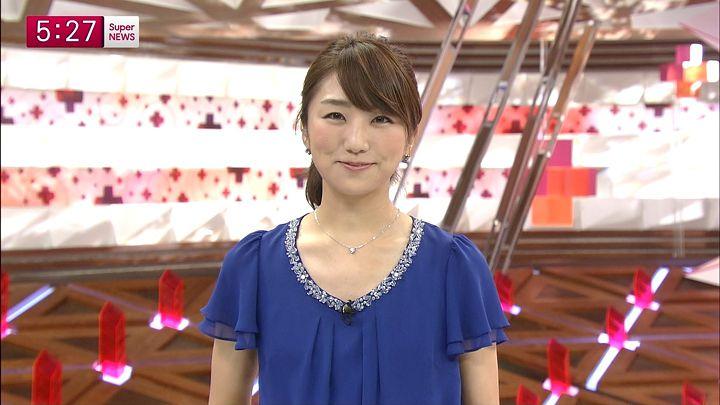 matsumura20140620_14.jpg