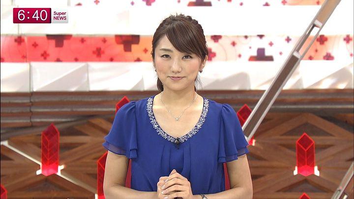 matsumura20140620_18.jpg