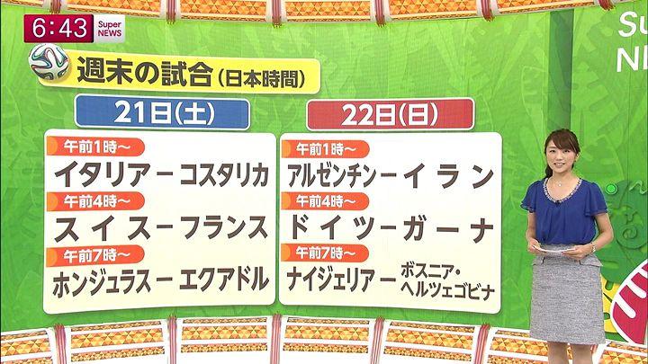 matsumura20140620_22.jpg