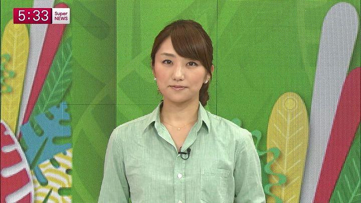 matsumura20140623_02.jpg