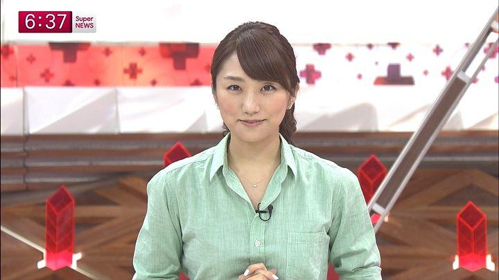 matsumura20140623_04.jpg