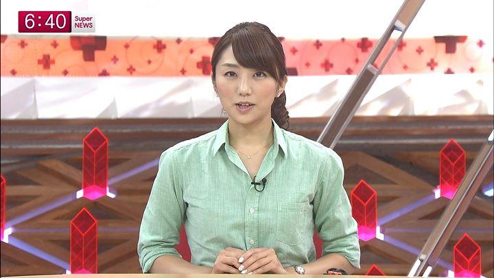 matsumura20140623_05.jpg