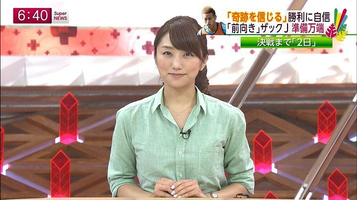 matsumura20140623_06.jpg
