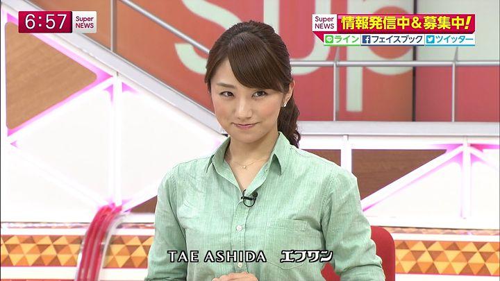 matsumura20140623_08.jpg