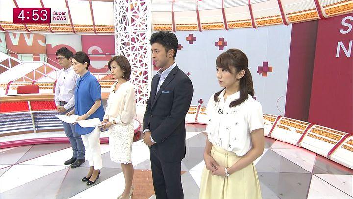 matsumura20140624_01.jpg