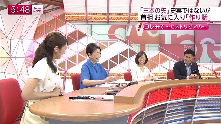 matsumura20140624_05.jpg