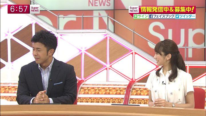 matsumura20140624_07.jpg
