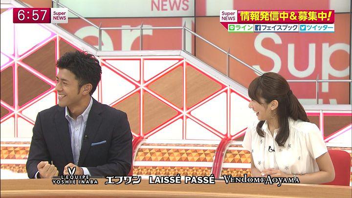 matsumura20140624_08.jpg
