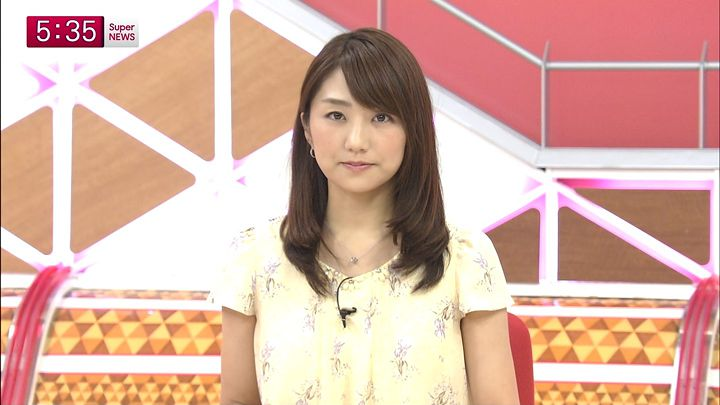 matsumura20140625_03.jpg