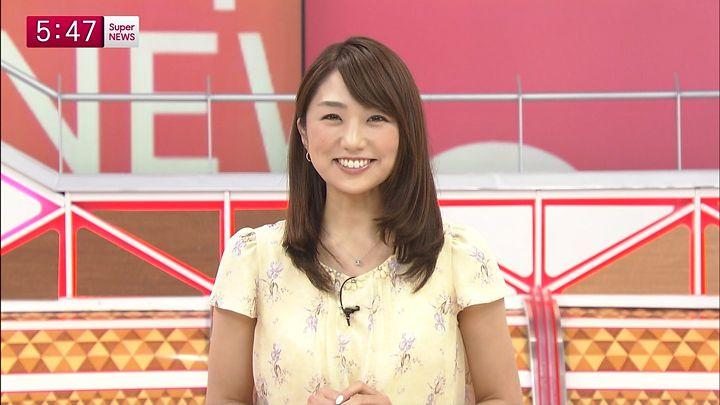 matsumura20140625_07.jpg