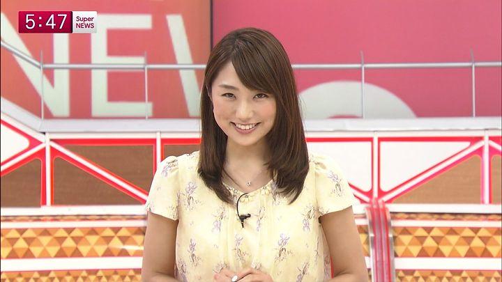 matsumura20140625_08.jpg