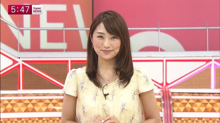 matsumura20140625_09.jpg