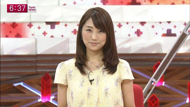 matsumura20140625_10.jpg