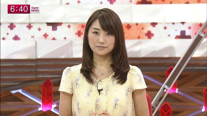 matsumura20140625_12.jpg