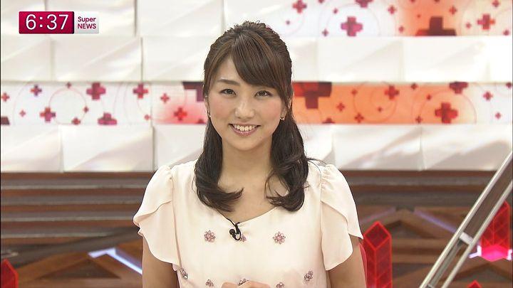 matsumura20140626_03.jpg