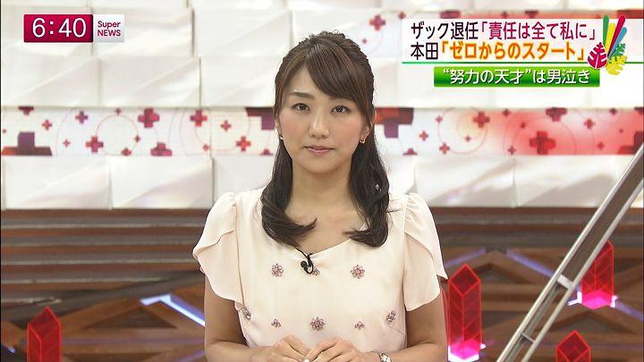 matsumura20140626_04.jpg
