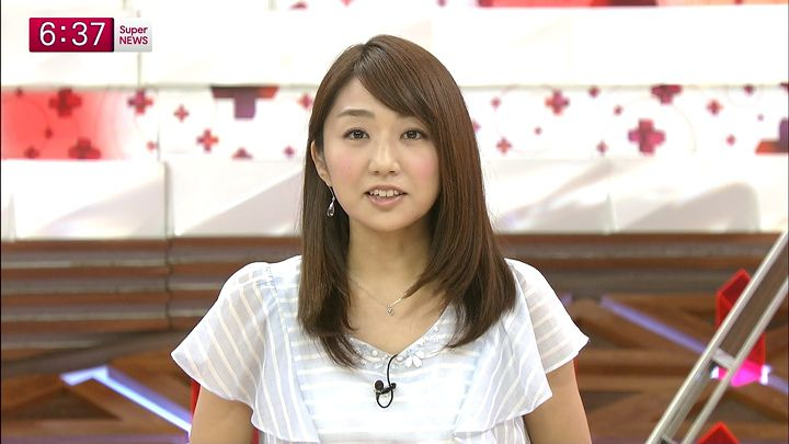 matsumura20140627_17.jpg
