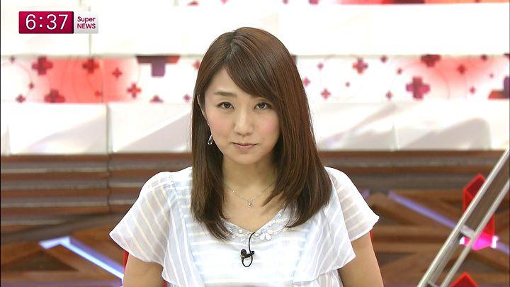 matsumura20140627_18.jpg