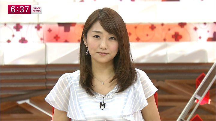 matsumura20140627_20.jpg