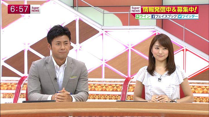 matsumura20140627_24.jpg