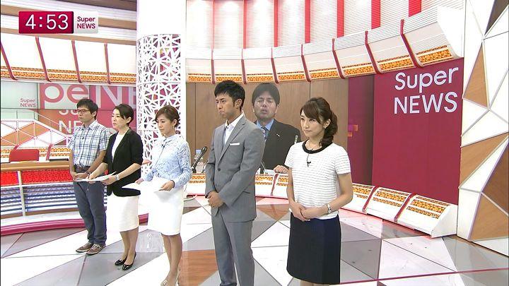 matsumura20140702_01.jpg