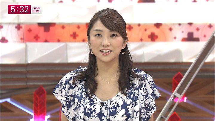 matsumura20140707_02.jpg