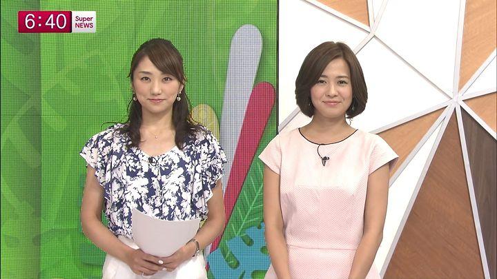 matsumura20140707_05.jpg