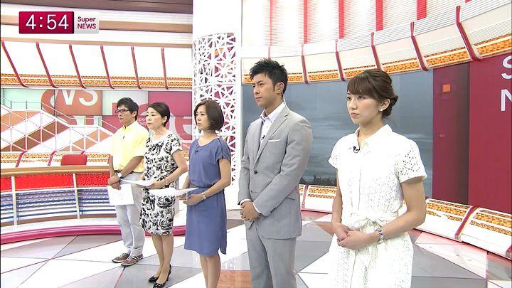 matsumura20140708_01.jpg