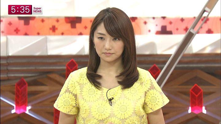 matsumura20140709_01.jpg
