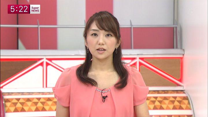 matsumura20140711_01.jpg
