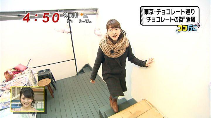 mikami20140207_16.jpg