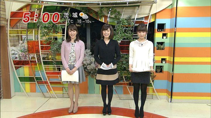 mikami20140212_04.jpg