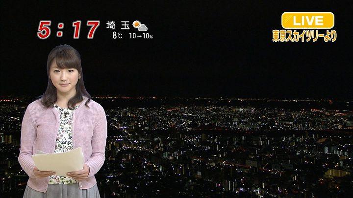 mikami20140212_06.jpg