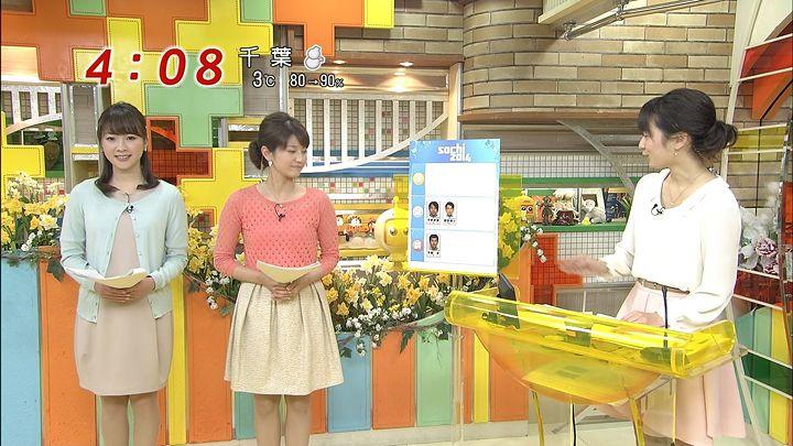 mikami20140214_02.jpg
