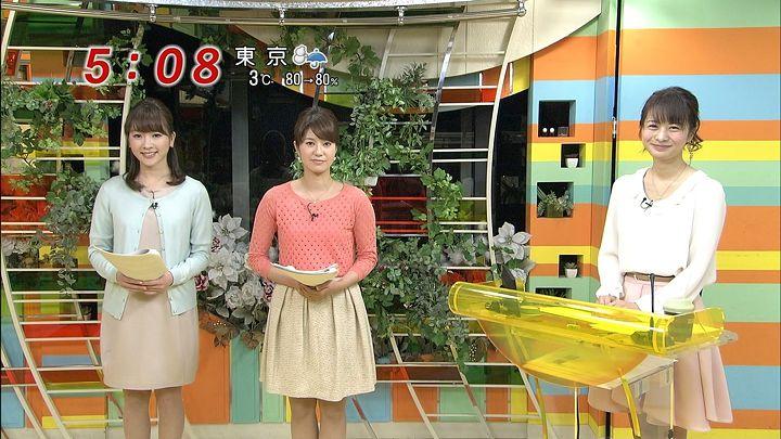 mikami20140214_06.jpg