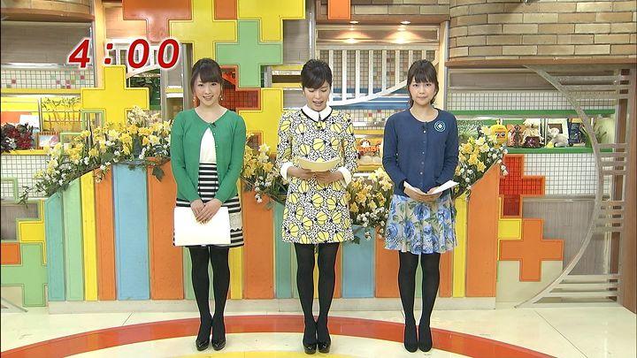 mikami20140219_01.jpg