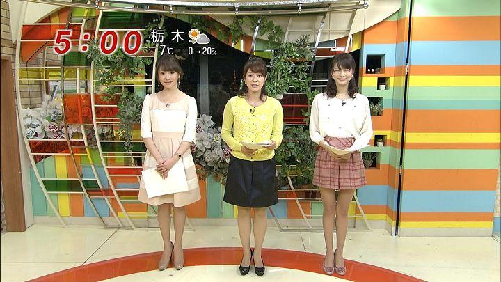mikami20140220_04.jpg