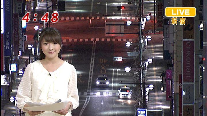 mikami20140221_02.jpg