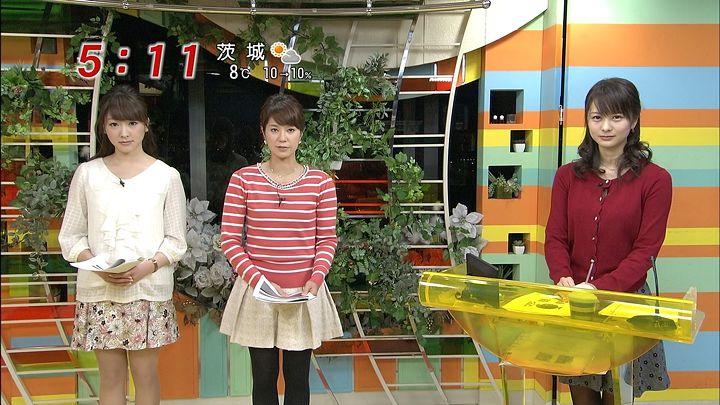 mikami20140221_04.jpg